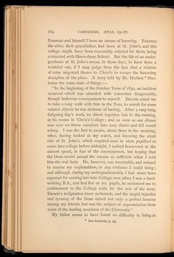 Image of Darwin-F1453.1-1887-164