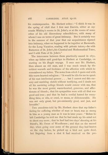 Image of Darwin-F1453.1-1887-166