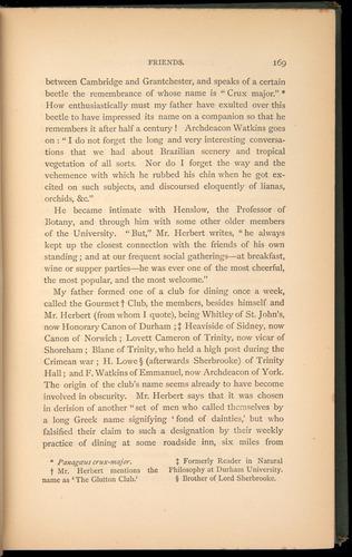 Image of Darwin-F1453.1-1887-169