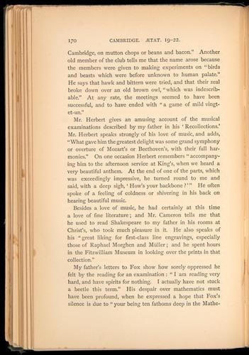 Image of Darwin-F1453.1-1887-170