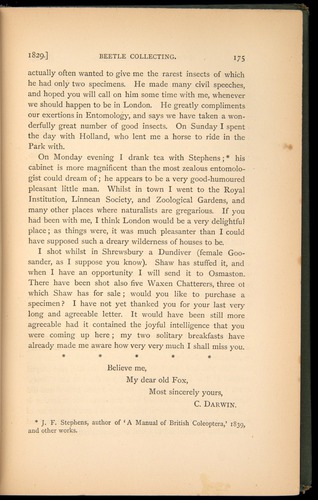 Image of Darwin-F1453.1-1887-175