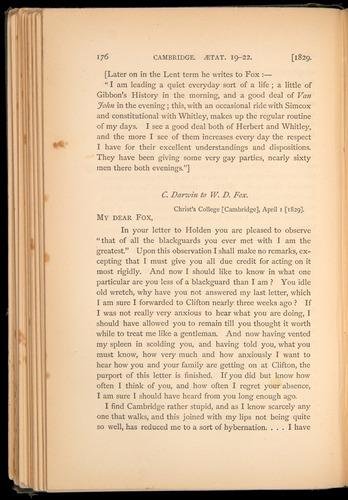 Image of Darwin-F1453.1-1887-176
