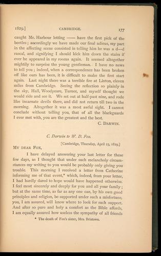 Image of Darwin-F1453.1-1887-177