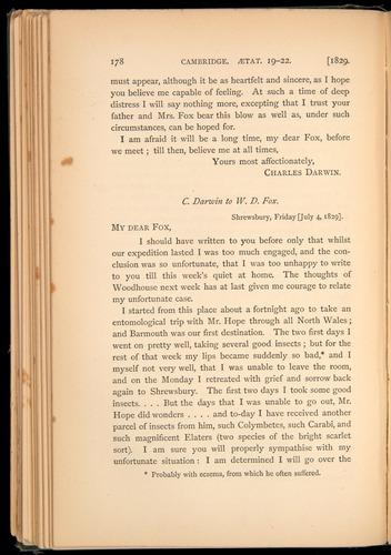 Image of Darwin-F1453.1-1887-178