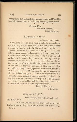 Image of Darwin-F1453.1-1887-179