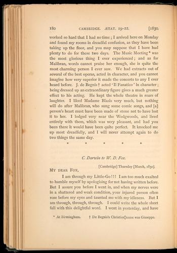 Image of Darwin-F1453.1-1887-180