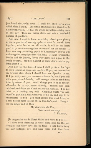 Image of Darwin-F1453.1-1887-181