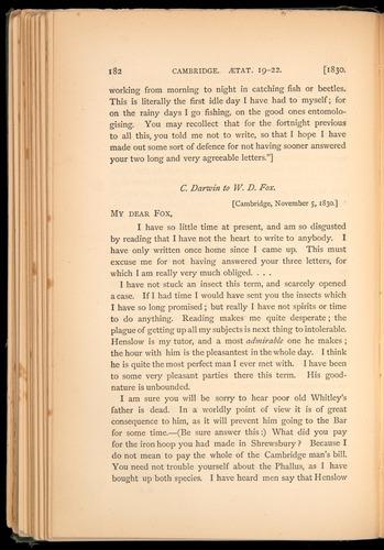 Image of Darwin-F1453.1-1887-182