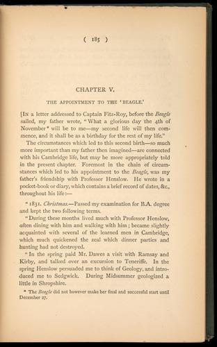 Image of Darwin-F1453.1-1887-185