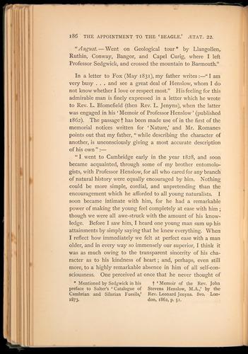 Image of Darwin-F1453.1-1887-186