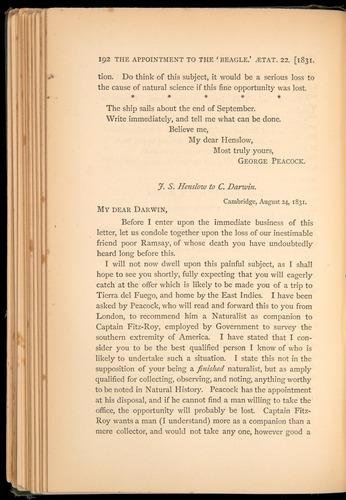 Image of Darwin-F1453.1-1887-192