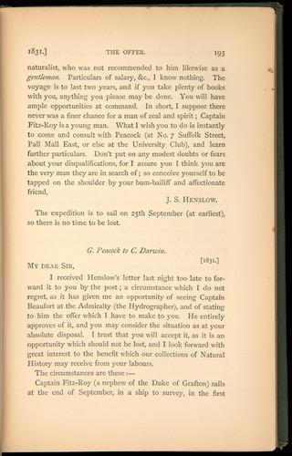 Image of Darwin-F1453.1-1887-193