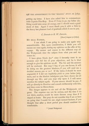 Image of Darwin-F1453.1-1887-196