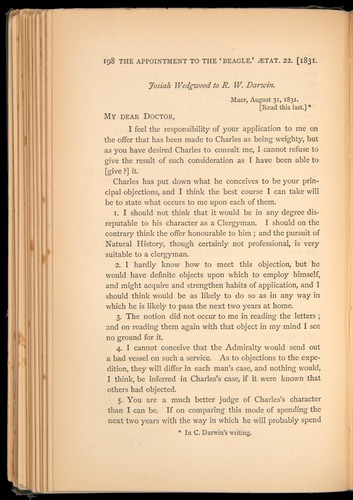 Image of Darwin-F1453.1-1887-198
