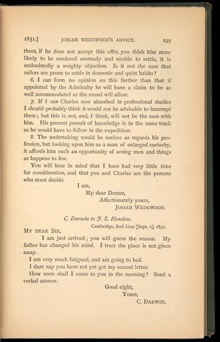 Image of Darwin-F1453.1-1887-199