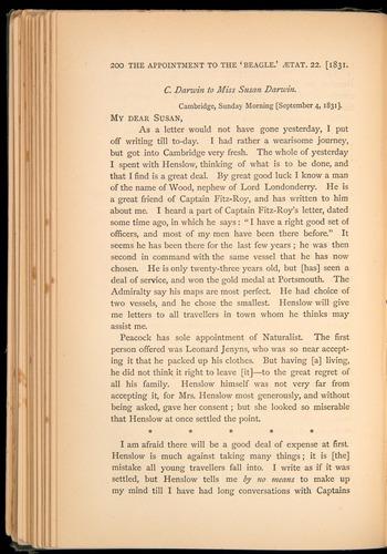 Image of Darwin-F1453.1-1887-200