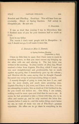 Image of Darwin-F1453.1-1887-201