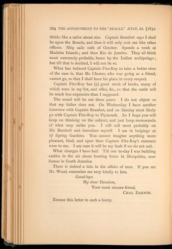 Image of Darwin-F1453.1-1887-204