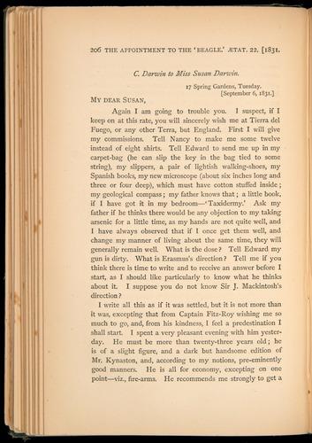 Image of Darwin-F1453.1-1887-206