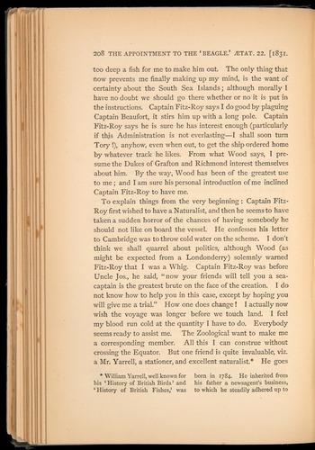 Image of Darwin-F1453.1-1887-208