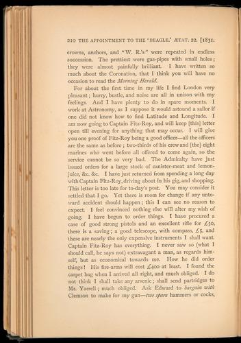 Image of Darwin-F1453.1-1887-210