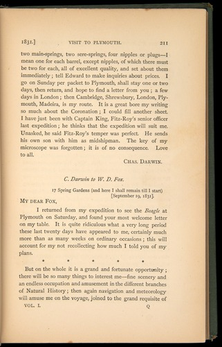 Image of Darwin-F1453.1-1887-211