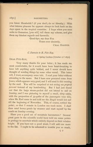 Image of Darwin-F1453.1-1887-213