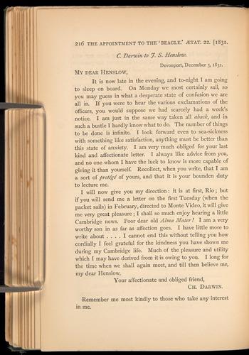 Image of Darwin-F1453.1-1887-216