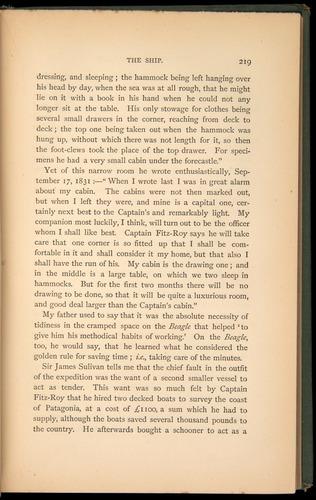 Image of Darwin-F1453.1-1887-219