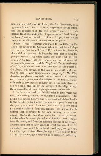 Image of Darwin-F1453.1-1887-223
