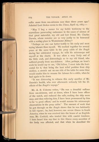 Image of Darwin-F1453.1-1887-224
