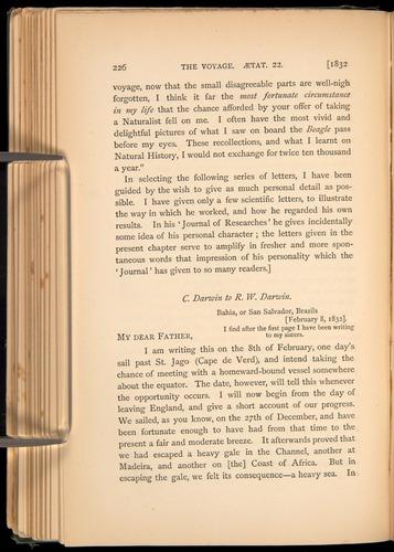 Image of Darwin-F1453.1-1887-226