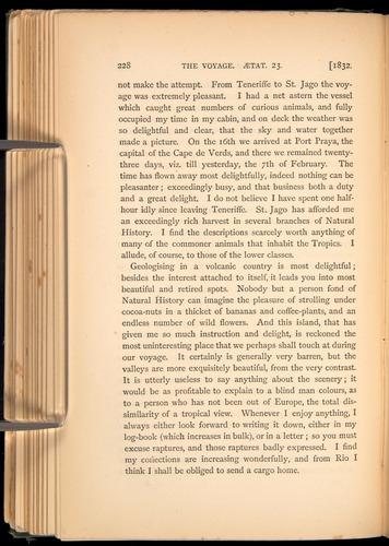 Image of Darwin-F1453.1-1887-228