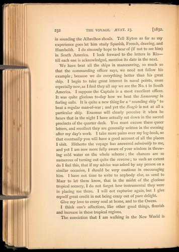 Image of Darwin-F1453.1-1887-232