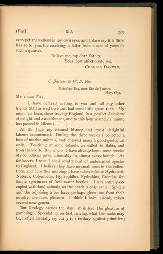 Image of Darwin-F1453.1-1887-233