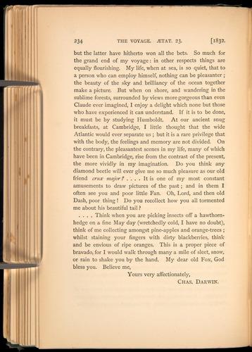 Image of Darwin-F1453.1-1887-234
