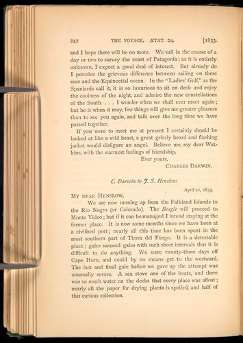 Image of Darwin-F1453.1-1887-242