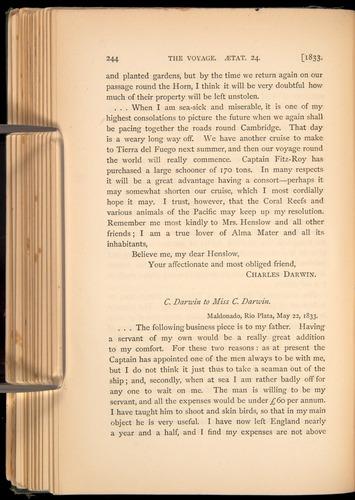 Image of Darwin-F1453.1-1887-244