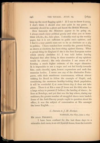 Image of Darwin-F1453.1-1887-246
