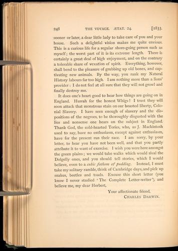 Image of Darwin-F1453.1-1887-248