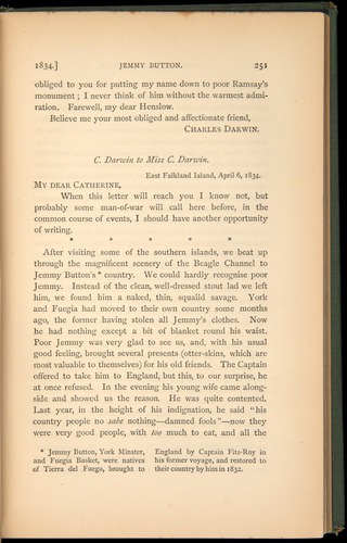 Image of Darwin-F1453.1-1887-251