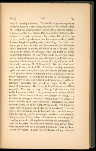Image of Darwin-F1453.1-1887-253