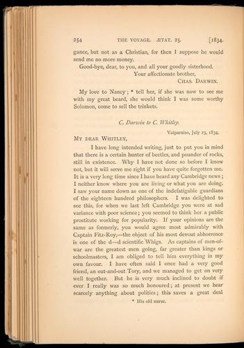 Image of Darwin-F1453.1-1887-254