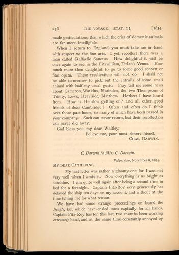 Image of Darwin-F1453.1-1887-256