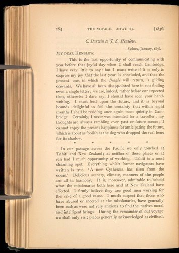 Image of Darwin-F1453.1-1887-264