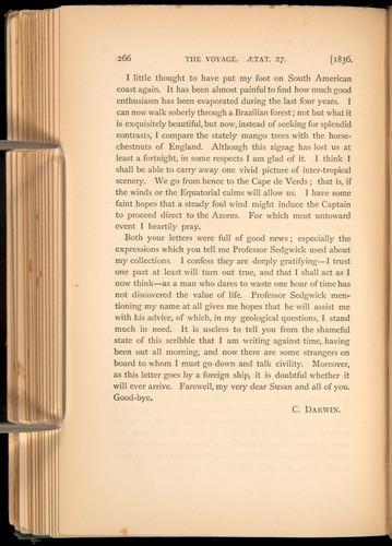 Image of Darwin-F1453.1-1887-266