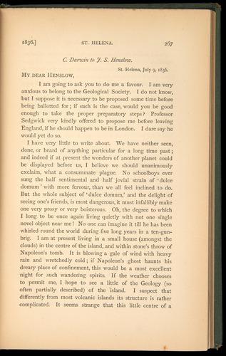 Image of Darwin-F1453.1-1887-267