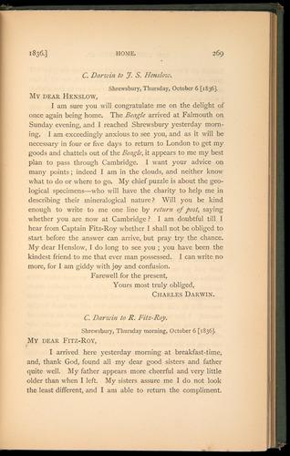 Image of Darwin-F1453.1-1887-269