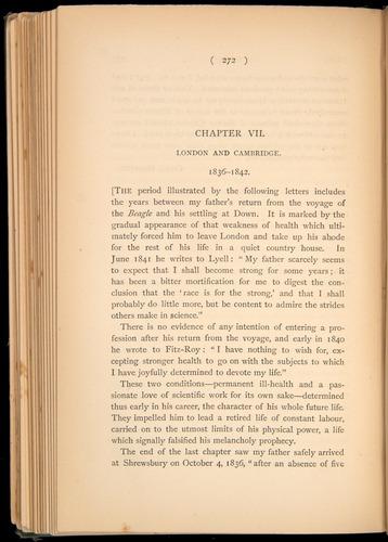 Image of Darwin-F1453.1-1887-272
