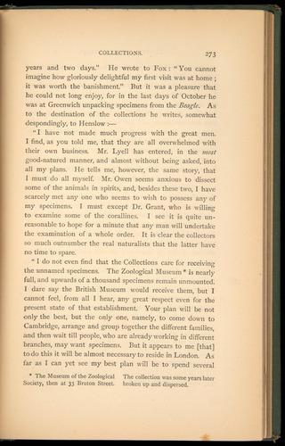 Image of Darwin-F1453.1-1887-273